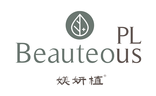 媄妍植 Beauteous Plus